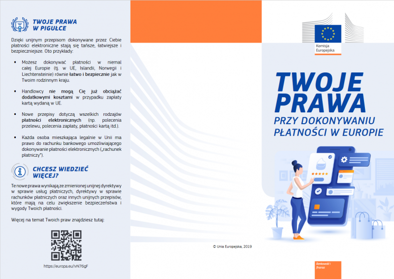 Screenshot_2021-03-23 leaflet-your-rights-payments-eu_pl pdf