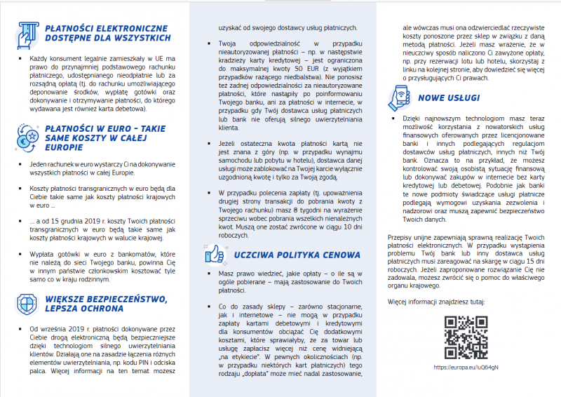 Screenshot_2021-03-23 leaflet-your-rights-payments-eu_pl...